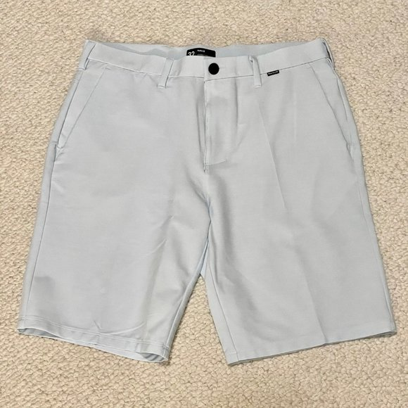 Hurley Golf Shorts